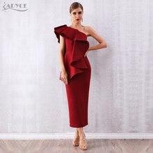 c57fb67504f2 Red Wine Strapless Dress - Compra lotes baratos de Red Wine ...