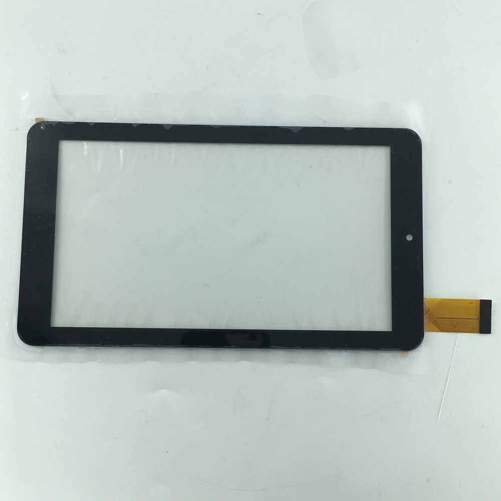7 inch Touch Screen Panel Digitizer Glass For Mediacom Smartpad S2 3G M-MP7S2B3G