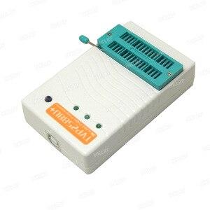 Image 5 - TVP2588U + /24/25/26/93/Spi/Bios/EN25T80 Programmeur Gratis Verzending
