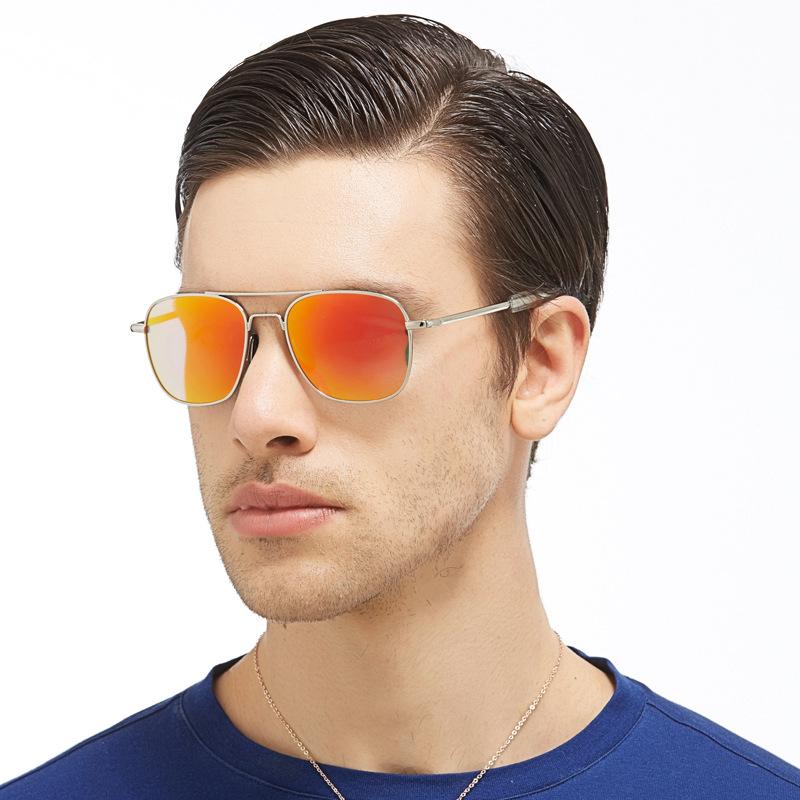 Sunglasses 2017 Polarized SunGlasses 5
