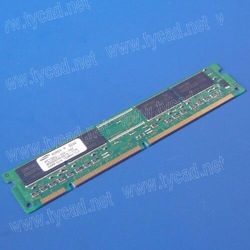 все цены на Q1282A  64MB SDRAM MEMORY  For the HP Designjet 1050/1055  plotter parts онлайн