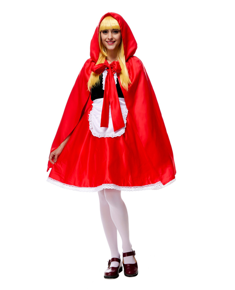 Compare Prices on Halloween Costumes Fairies- Online Shopping/Buy ...