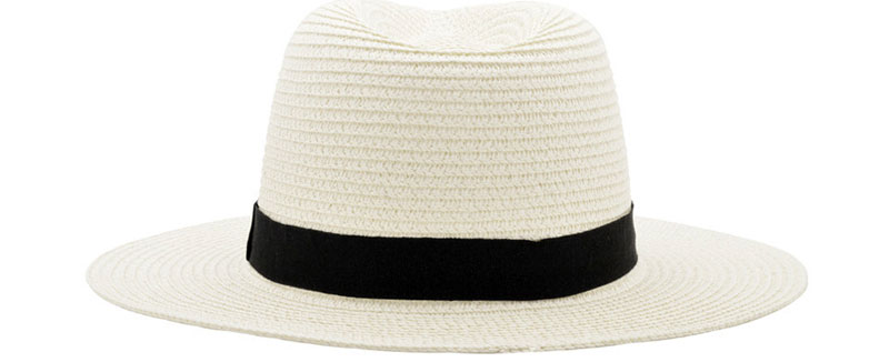 straw-panama-hats-men-beach-cap_04