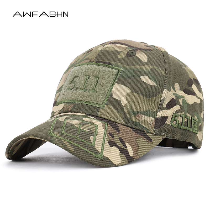 a431646e Buy cap hat and get free shipping on AliExpress.com