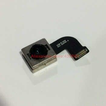 "Original New Back Rear Camera Module Flex Ribbon Cable for iPhone 7 4.7\"" Replacement Repair Parts"