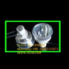 Original Bare Bulb SHP110/SHP119 for SHARP AN-XR30LP/AN-XR30LP/1 PG-F150X,PG-F15X,PG-F200X,XG-F210,XG-F210X,XG-F211X Projectors