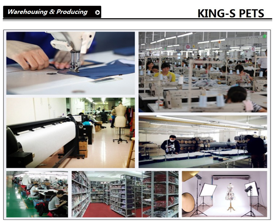 14,warehousing and producing