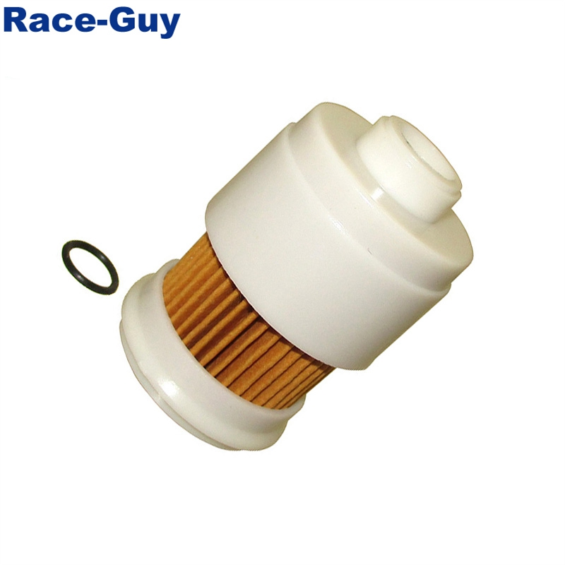 Fuel Filter For Yamaha 150-250 Hp Outboard Motor Replaces 68F-24563-00-00