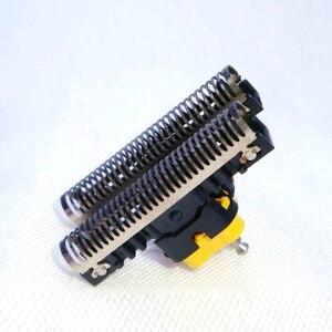 Image 5 - Braun 51 S żyletka z folii i gilotyna wymiana golarek elektrycznych z serii 5 głowice (8998 8595 8590 5643 5644 5645 nowy 550 nowy 570)
