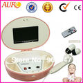 100% Guarantee!!! Facial Scanner, Skin Analysis Magnifier Machine, Skin Analyzer Machine for salon