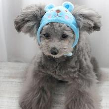 Buy  ts For Dogs For Small Dogs Pet Products S2  online