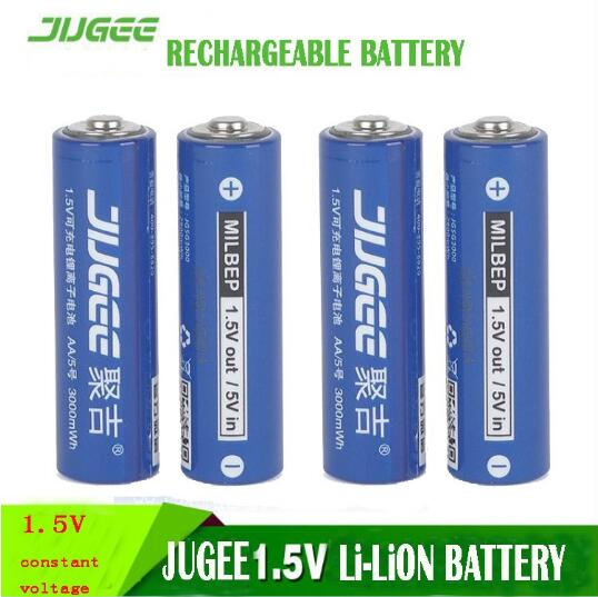 new 4pcs lithium li ion 3000mwh battery rechargeable batteries used to camera toys ets in. Black Bedroom Furniture Sets. Home Design Ideas