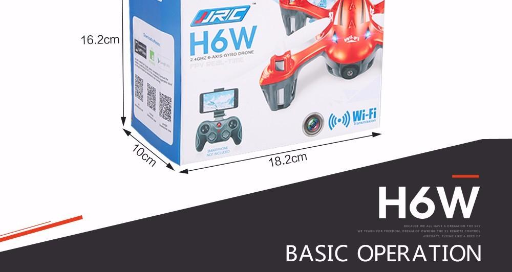 JJRC-H6W-Drone-Detail_16