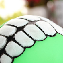Funny Dog Ball / Silicon Sound Chew Toy