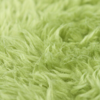 70x160x4.5 см модные утепленные ковер гостиной журнальный столик кровать одеяла коврик Настенный Ковер