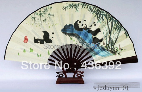 Decorative Wall Fans compare prices on chinese wall fans- online shopping/buy low price