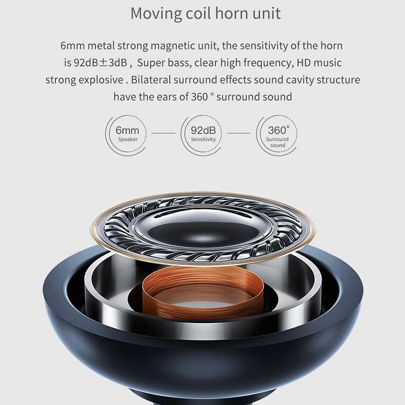 Awei AK7 беспроводной Спорт Auriculares Bluetooth наушники стерео гарнитура kulakl k Megnetic беспроводные hifi fone де ouvido