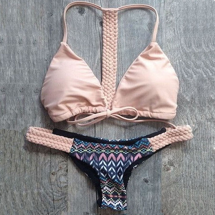 728a01686c Buy seamless swimsuit and get free shipping on AliExpress.com