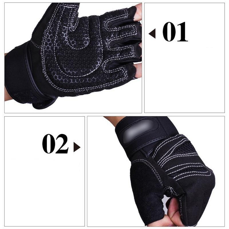 gloves bike