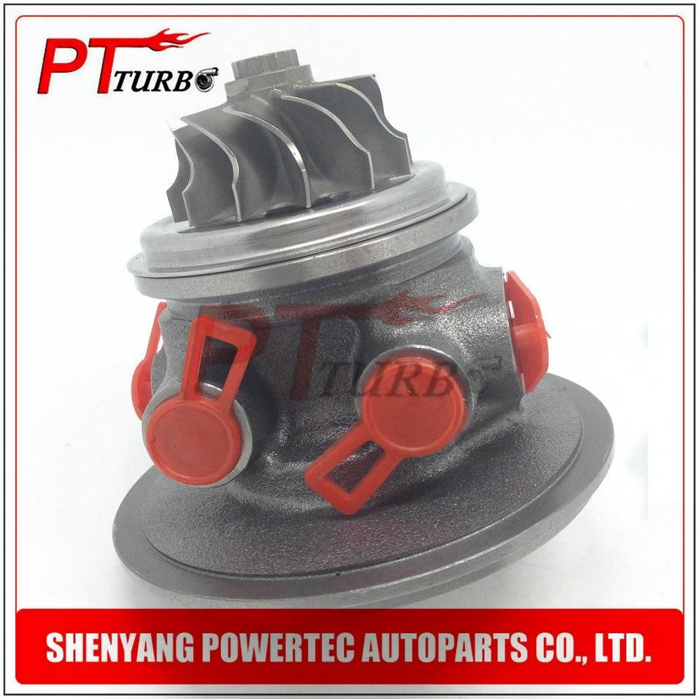 Turbine / Turbos repair kit RHB5 turbo cartridge VE180027 / 8970385180 / 8970385181 VB180027 CHRA for Isuzu Trooper 3.1 TD turbo repair kit trusts t517z t518z t618z td06sl2 super back 411 02014 001