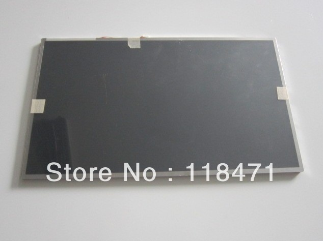 Оригинальный CMO 15.6 дюймов N156BGE-L11 жк панель 1366 RGB * 768 WXGA