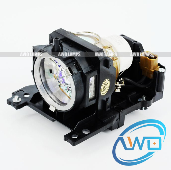 DT00911/CPX2/3/401LAMP Original lamp with housing for CP-WX410 / CP-X200 / CP-X201 / CP-X205 / CP-X206 Projectors free shipment nsha 220w original projector module lamp dt00911 for hi ta chi cp 90x cp 900x cp 960x cp 6680x cp x201