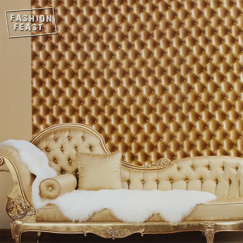 3d Wood Effect Wallpaper Aliexpress Com Buy Modern Wallpapers Living Room Wall