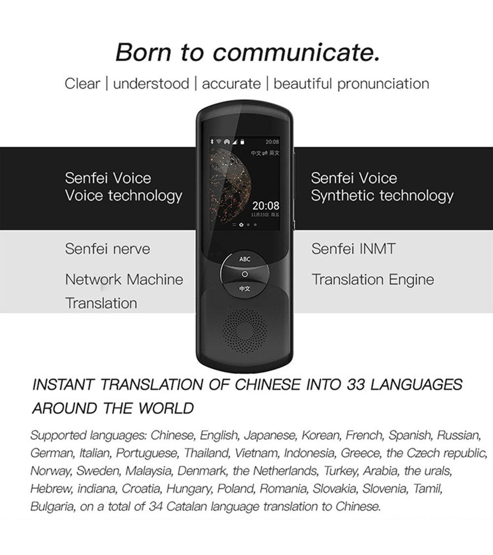 Smart Language Translator (4)