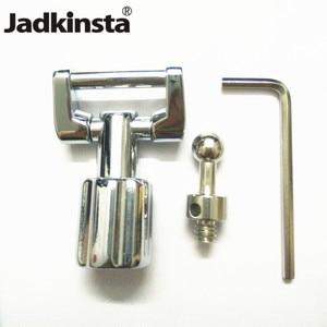 Image 1 - Echtes Quick Release Ball Kopf Schnalle Schnelle Lock für Tragen Geschwindigkeit Kamera Strap 1/4 Kamera Kugelkopf Adapter
