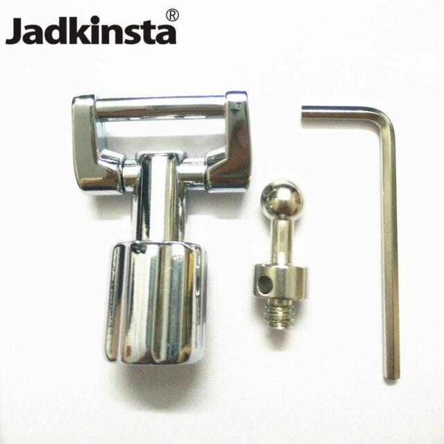 Echtes Quick Release Ball Kopf Schnalle Schnelle Lock für Tragen Geschwindigkeit Kamera Strap 1/4 Kamera Kugelkopf Adapter