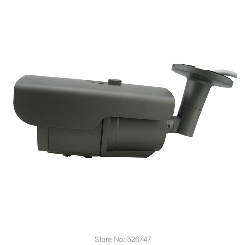 720P 960P 1080P AHD Camera 60-4M-1