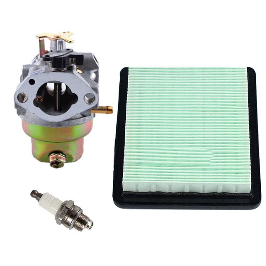 2002 honda civic ex fuel filter carburetor carb & air filter for honda hrb216 hrt216 ... honda harmony hrb216 fuel filter #9
