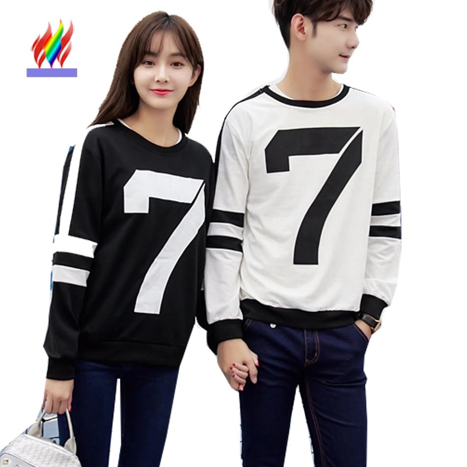 Couple t shirt online shop