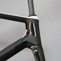 Quadro de carbono bicicleta estrada seraph garfo aceitar pintura|carbone frame bicycle road|bicycle road|frame bicycle -