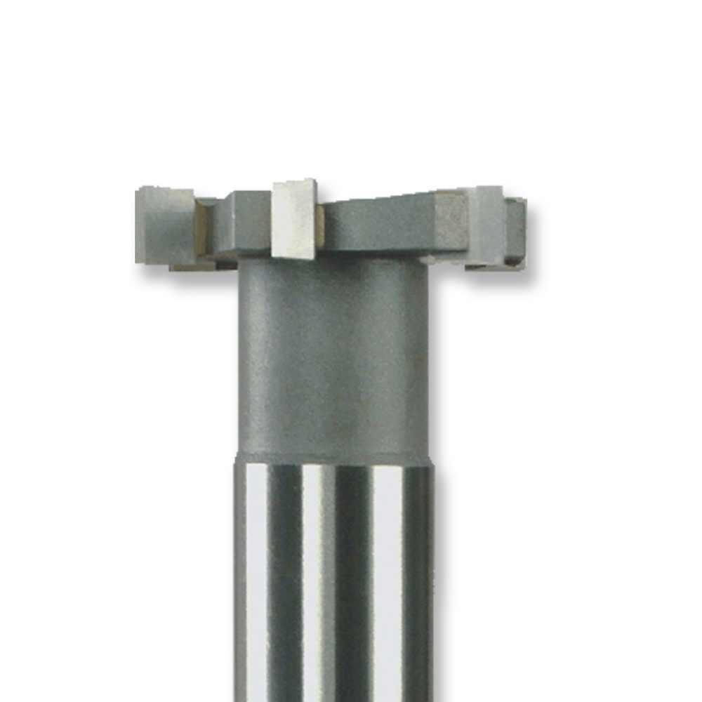 MZG قطع مستقيم الأسنان 16-30 مللي متر T-قواطع طحن الفتحة لحام حافة نوع التنغستن الصلب الجانب قاطعة المطحنة الأخدود تجهيز