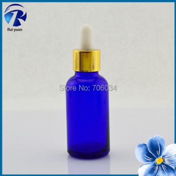 Popular small pill bottle buy cheap small pill bottle lots for Small pill bottles