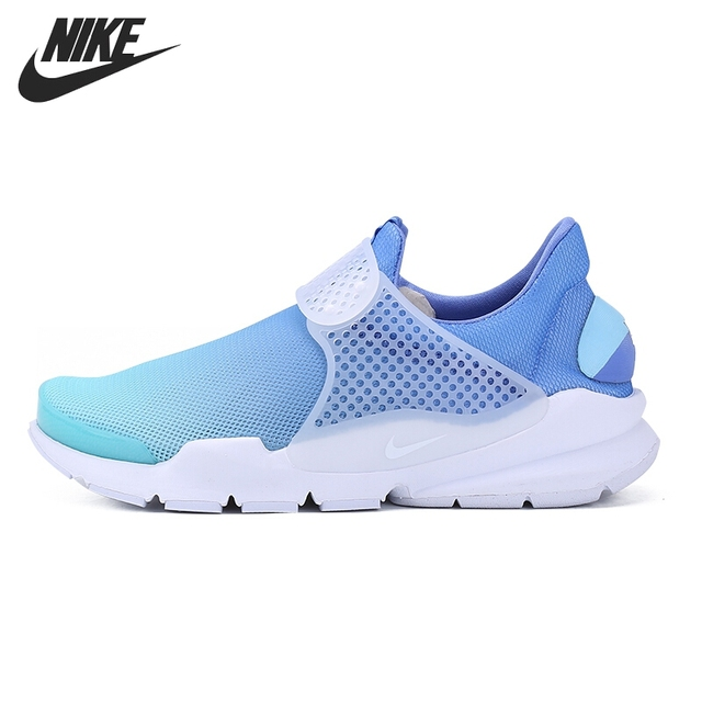 Original New Arrival 2017 NIKE SOCK DART BR Womens Skateboarding Shoes  Sneakers