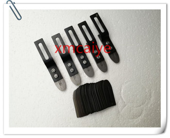 5pcs Roland sheet separator Assembly and 100piecessheet separator   high quality with durable