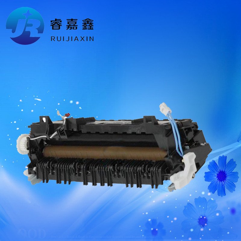 High Quality Fuser Unit Compatible For Brother HL 5440D HL 5450DN HL 5470DW HL 5470DWT 6180 8810 8950 Fuser Assembly fuser unit fixing unit fuser assembly for brother dcp 7020 7010 hl 2040 2070 intellifax 2820 2910 2920 mfc 7220 7420 7820 110v