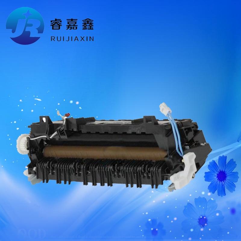 High Quality Fuser Unit Compatible For Brother HL 5440D HL 5450DN HL 5470DW HL 5470DWT 6180 8810 8950 Fuser Assembly lcl tn3340 tn3310 tn 3310 tn 3340 3 pack black toner cartridge compatible for brother dcp 8110dn hl 5440d hl 5450dn hl 5470dn