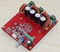 Новая плата усилителя TAS5630 класса D (300 Вт + 300 Вт)  с использованием оригинального TAS5630  OPA1632DR  бесплатная доставка