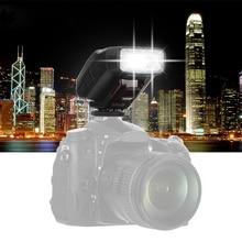 JY-610N II i-TTL On-camera Mini Flash Speedlite for Nikon D3300 D5300 D7100 D750 D810 D610 D5200 D600 D3200 D800 D5100 L3FE