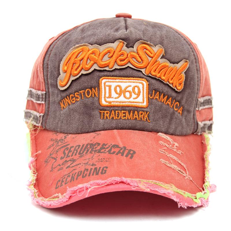 men\'s baseball caps