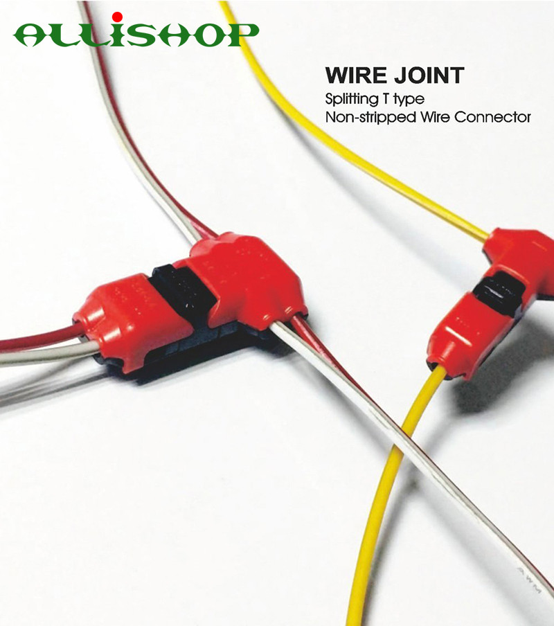 Ac Solid Wire - WIRE Center •