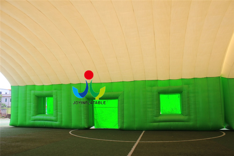 HTB148ysJVXXXXcDXFXXq6xXFXXXn_ 20*20 inflatable large wedding tunnel portable event tent in stock 20*20 Inflatable Large Wedding Tunnel Portable Event Tent in stock HTB1oI39SFXXXXaYXXXXq6xXFXXXi