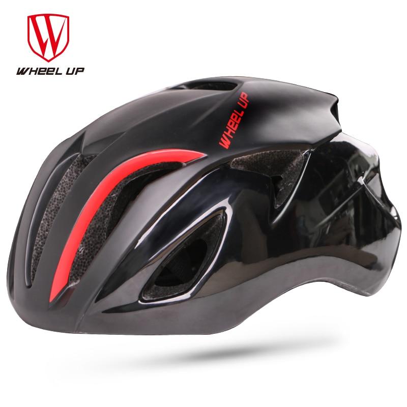 WHEEL UP font b Cycling b font font b Helmet b font Ultralight Bike font b