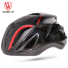 WHEEL UP Cycling Helmet Ultralight Bike Helmet MTB Road Bike Unisex Men Women EPS Bicycle Casco Ciclismo Safe Helmet 56-62cm