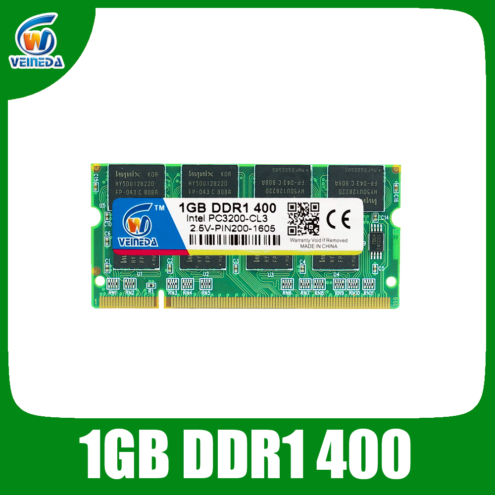 Veineda Memoria Ddr3 4gb Ram 1600 For Dimm Sodimm Ddr 3 1gb Pc 12800 Us 1372 Brand Ddr1 Pc2700 Ddr333 200pin Laptop