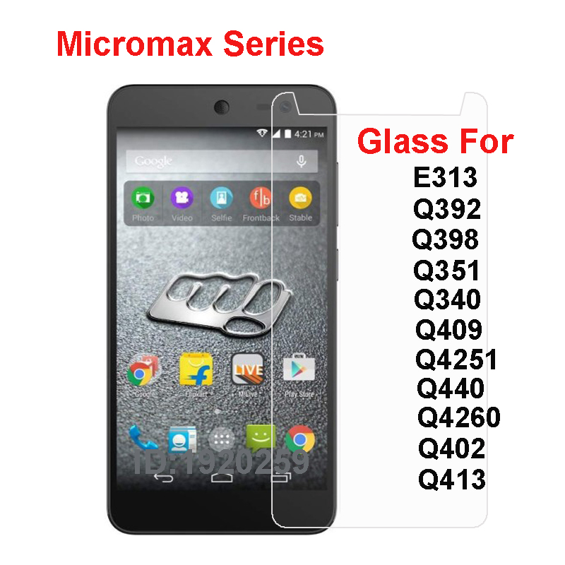 How To Flash Micromax Q340