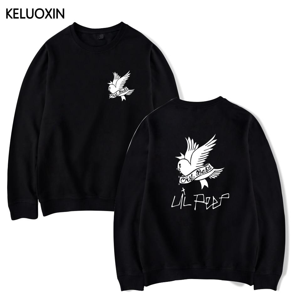 Compra rap music sweatshirt y disfruta del envío gratuito en AliExpress.com 5c97d4ea7b5